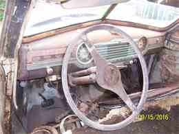 Picture of Classic 1947 Fleetline - $2,800.00 Offered by Dan's Old Cars - JEQ8
