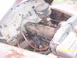Picture of 1947 Chevrolet Fleetline - JEQ8