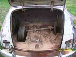 Picture of '47 Chevrolet Fleetline - $2,800.00 Offered by Dan's Old Cars - JEQ8