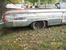 Picture of '62 Electra 225 - JEQE