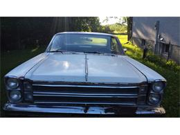 Picture of '66 Galaxie 500 XL - JAVL