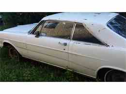 Picture of '66 Galaxie 500 XL - $2,000.00 Offered by a Private Seller - JAVL