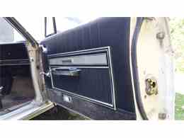 Picture of Classic 1966 Ford Galaxie 500 XL located in Manitoba - $2,000.00 Offered by a Private Seller - JAVL