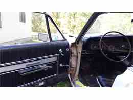 Picture of Classic 1966 Ford Galaxie 500 XL - JAVL