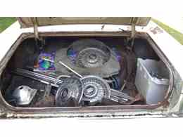 Picture of 1966 Galaxie 500 XL - $2,000.00 - JAVL