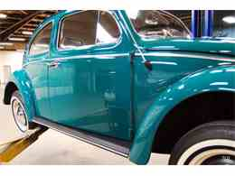 Picture of '64 Beetle - JETO