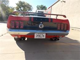 Picture of '69 Mustang - JEY9