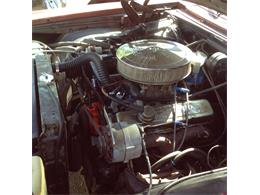 Picture of '65 Bel Air Nomad - $8,500.00 Offered by Champion Auto Sales - JEYK