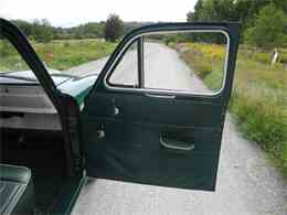 Picture of '57 A95 Countryman - JEYQ