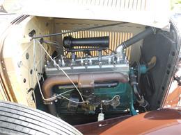 Picture of '31 CM-6 - JEYZ