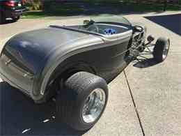 Picture of '32 Ford Custom located in Centralia Washington - $55,000.00 - JF1Z