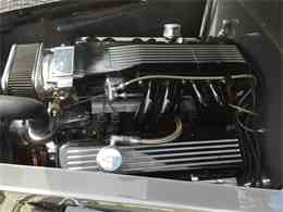 Picture of Classic '32 Ford Custom located in Washington - $55,000.00 - JF1Z