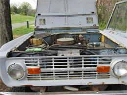 Picture of '73 Bronco - $11,500.00 Offered by a Private Seller - JF2R