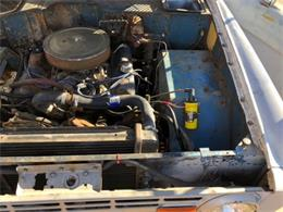 Picture of '73 Ford Bronco located in Richmond Virginia - $11,500.00 - JF2R