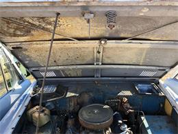 Picture of 1973 Bronco - $11,500.00 Offered by a Private Seller - JF2R