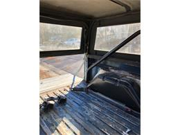 Picture of 1973 Ford Bronco Offered by a Private Seller - JF2R
