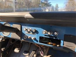 Picture of 1973 Ford Bronco - $11,500.00 Offered by a Private Seller - JF2R