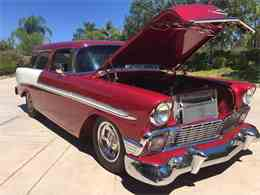 Picture of '56 Nomad - JF38