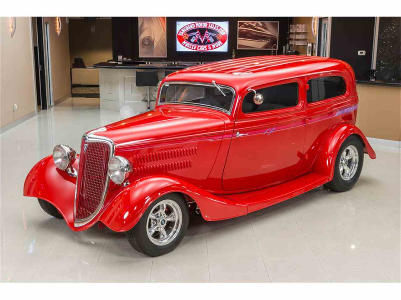 Exelent Hot Rods For Sale In Michigan Crest - Classic Cars Ideas ...