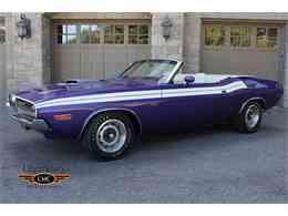 Picture of '71 Challenger - JF5C