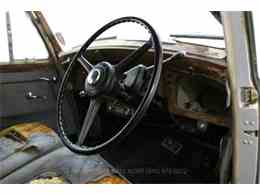 Picture of Classic '55 R Type - $11,750.00 - JF5E