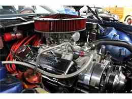 Picture of '84 Chevrolet Camaro - $5,900.00 Offered by GR Auto Gallery - JF6D