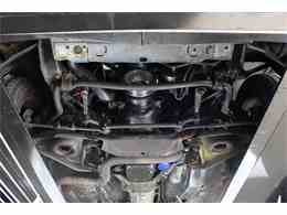 Picture of '84 Chevrolet Camaro located in Kentwood Michigan - $5,900.00 Offered by GR Auto Gallery - JF6D