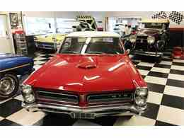 Picture of '65 GTO - JF6I