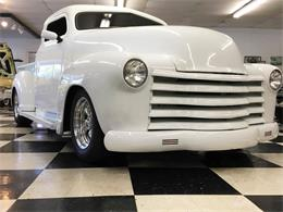Picture of '53 Pickup - JF6K
