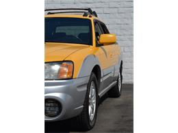 Picture of '03 Baja - JFAG