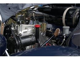 Picture of '40 170V - JFAN