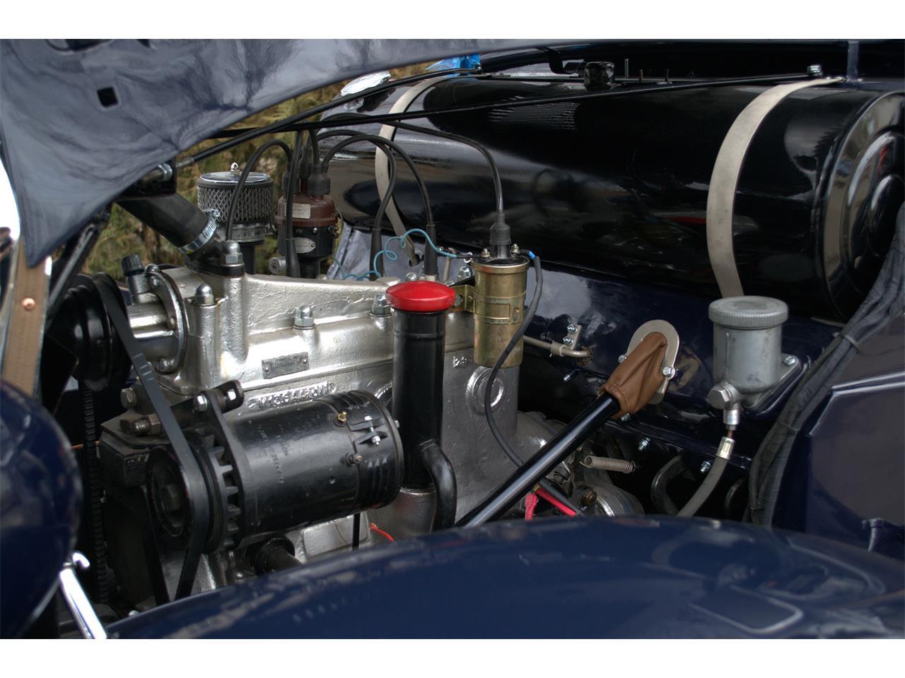 Large Picture of '40 170V - JFAN