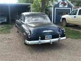 Picture of Classic '51 Chevrolet Bel Air - $12,000.00 - JFCR