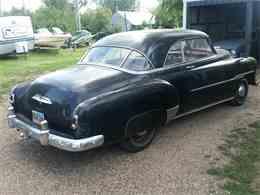 Picture of '51 Chevrolet Bel Air located in Lemmon South Dakota - $12,000.00 - JFCR
