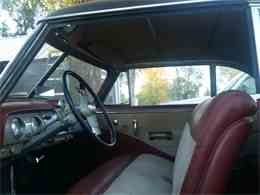 Picture of Classic '51 Bel Air located in South Dakota Offered by a Private Seller - JFCR