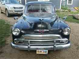 Picture of 1951 Bel Air Offered by a Private Seller - JFCR