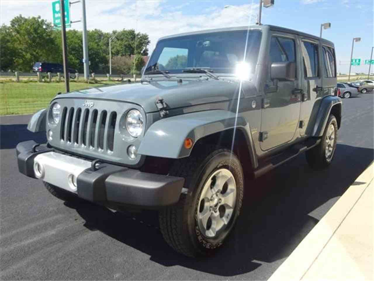 Large Picture of '14 Wrangler - JFDL
