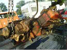 Picture of 1972 DODGE /GMC located in Jackson Michigan - $600.00 Offered by Marshall Motors - JFEL