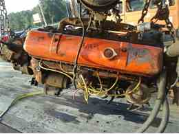 Picture of '72 ENG TRANS DODGE /GMC located in Michigan Offered by Marshall Motors - JFEL