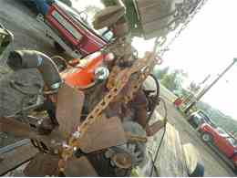 Picture of '72 DODGE /GMC located in Jackson Michigan - $600.00 Offered by Marshall Motors - JFEL