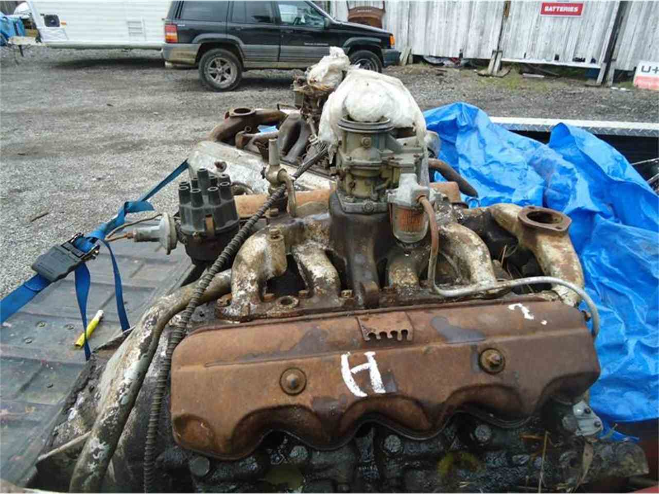 Large Picture of Classic '72 ENG TRANS DODGE /GMC - $600.00 Offered by Marshall Motors - JFEL