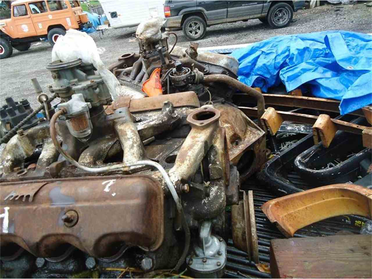 Large Picture of 1972 ENG TRANS DODGE /GMC - $600.00 Offered by Marshall Motors - JFEL