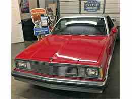 Picture of '81 El Camino - JFFU