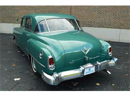 Picture of '52 Windsor - JFG3