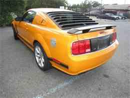 Picture of 2007 Ford / Salene Mustang Parnelli Jones - $35,500.00 - JFG5