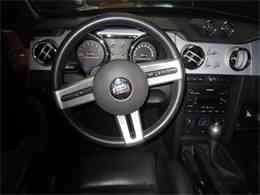 Picture of 2007 Mustang Parnelli Jones located in Georgia - $35,500.00 Offered by Auto Quest Investment Cars - JFG5