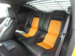 Picture of '07 Mustang Parnelli Jones located in Georgia - $35,500.00 Offered by Auto Quest Investment Cars - JFG5