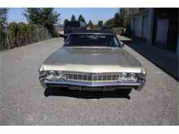Picture of '68 Impala - JFGN