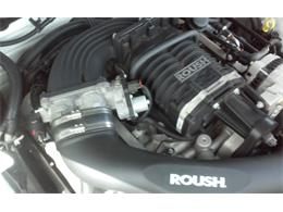 Picture of '07 Mustang (Roush) - JFHT