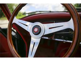 Picture of '59 XK150 - JFKB